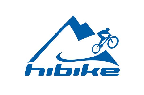 Wir verkaufen Citybikes der Marke Hibike