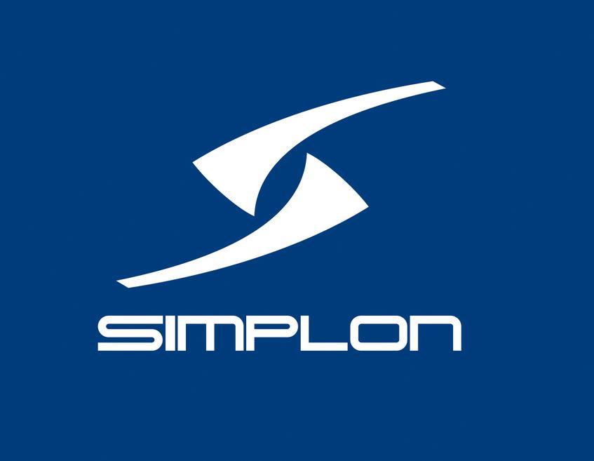 Wir verkaufen Citybikes der Marke Simplon