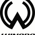 Wir verkaufen Fahrräder der Marke Winora